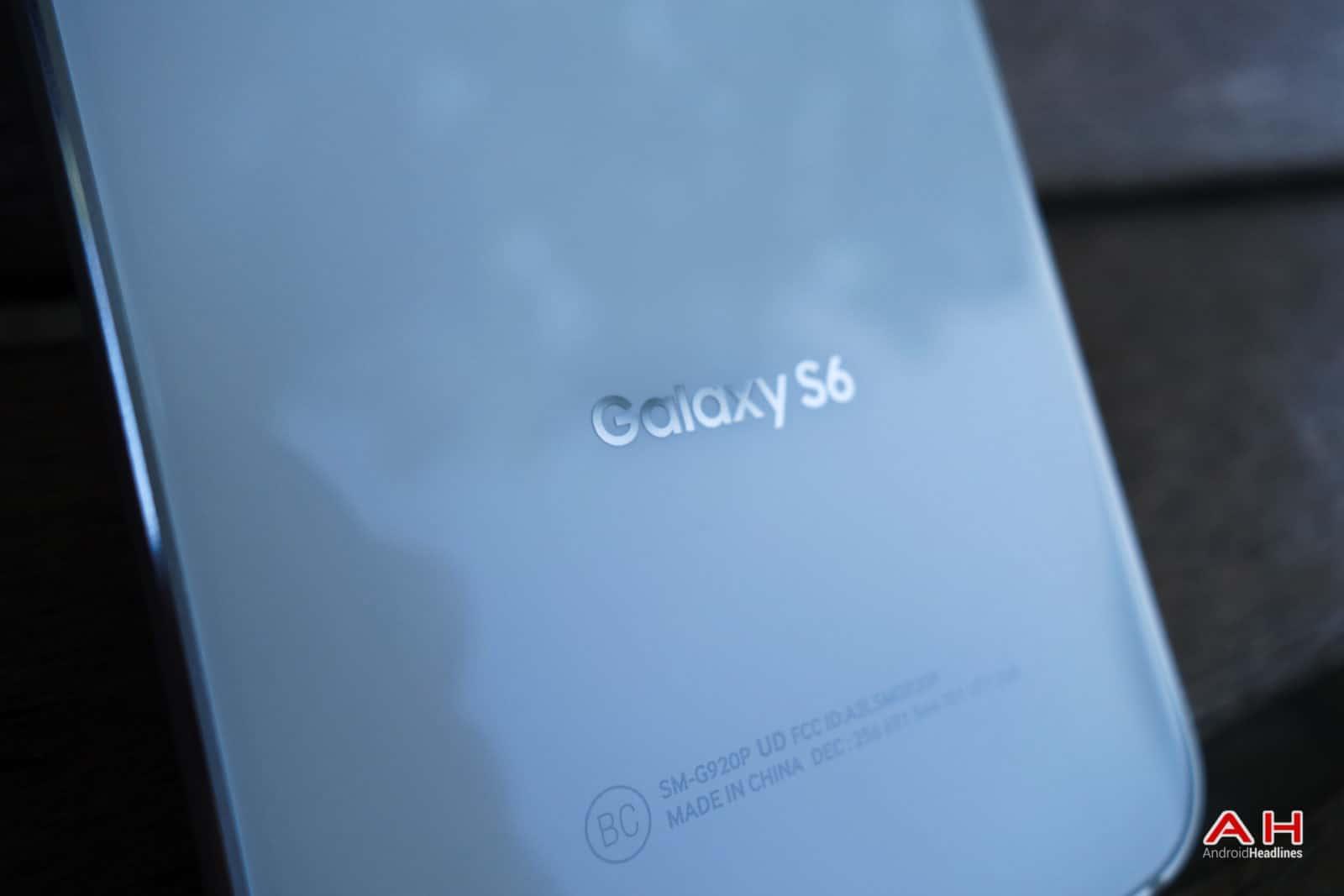 AH Samsung Galaxy S6-9