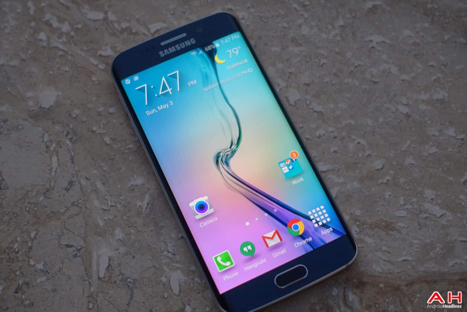 AH Samsung Galaxy S6 Edge May 3rd Batch 2-10