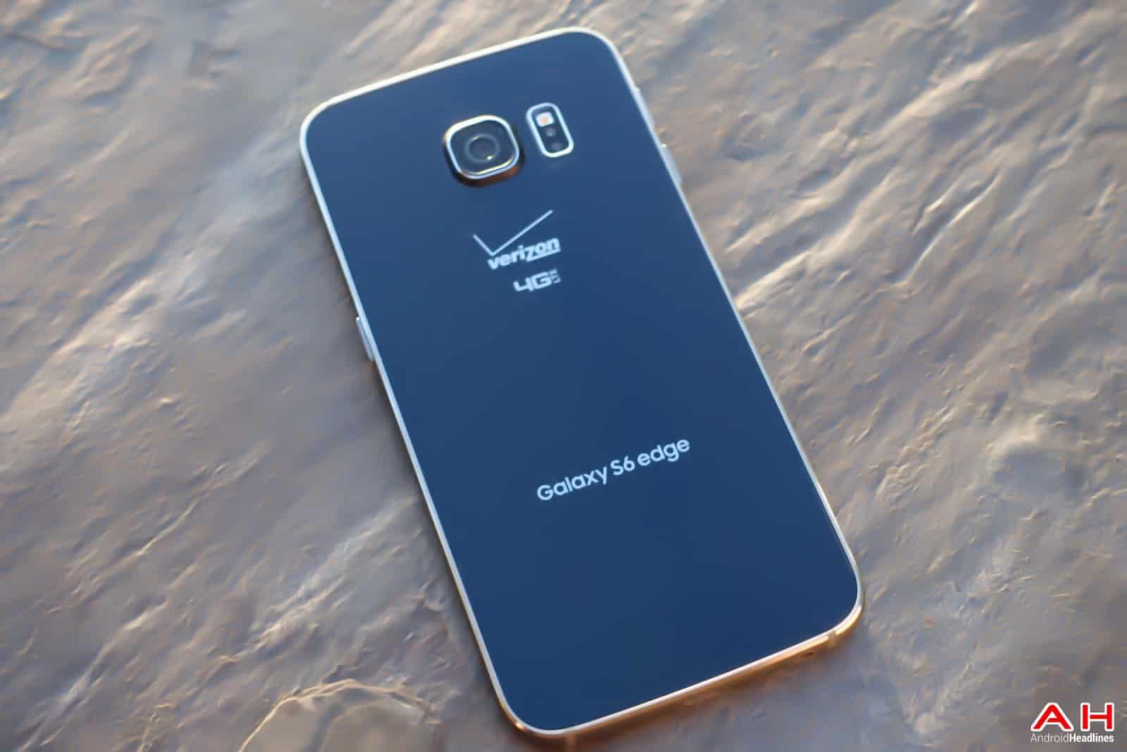 AH Samsung Galaxy S6 Edge May 3rd Batch 2-3