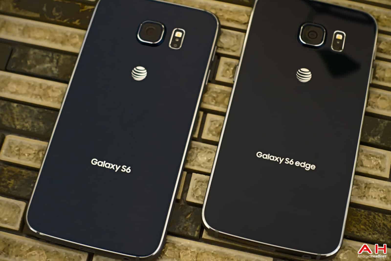 AH Samsung Galaxy S6 & Edge May 3rd - Chris-10