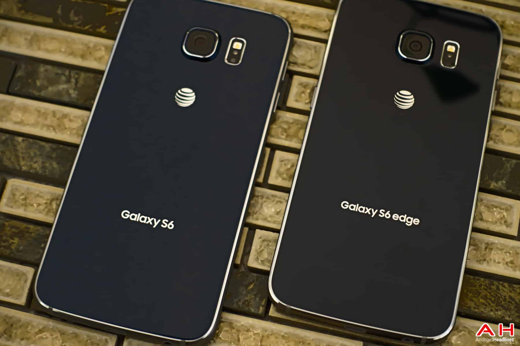AH Samsung Galaxy S6 & Edge May 3rd - Chris-10