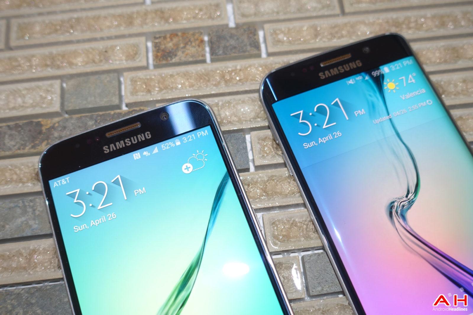 AH Samsung Galaxy S6 & Edge May 3rd - Chris-2