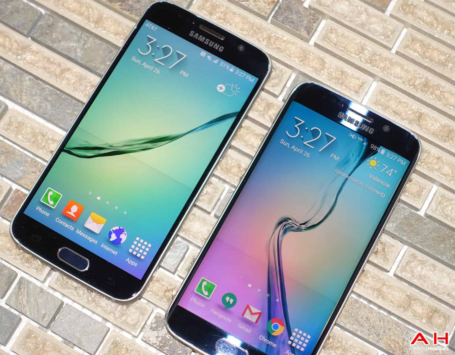 AH Samsung Galaxy S6 & Edge May 3rd - Chris-5