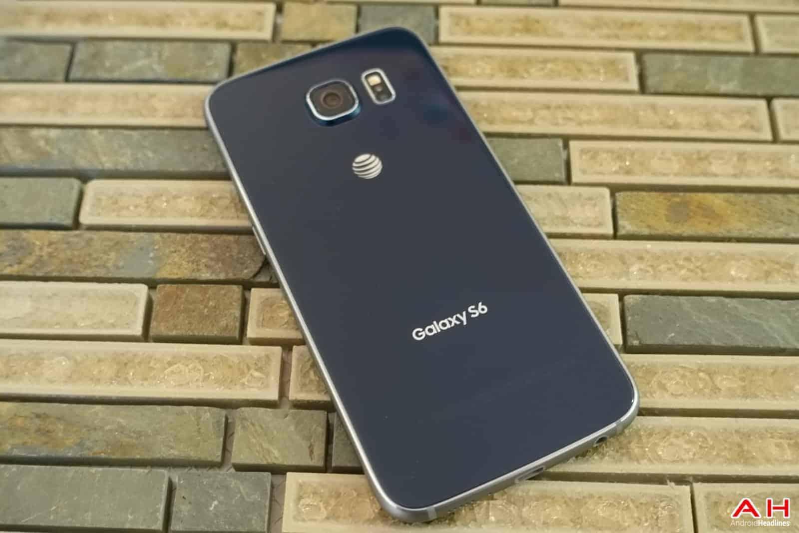 AH Samsung Galaxy S6 & Edge May 3rd - Chris-6