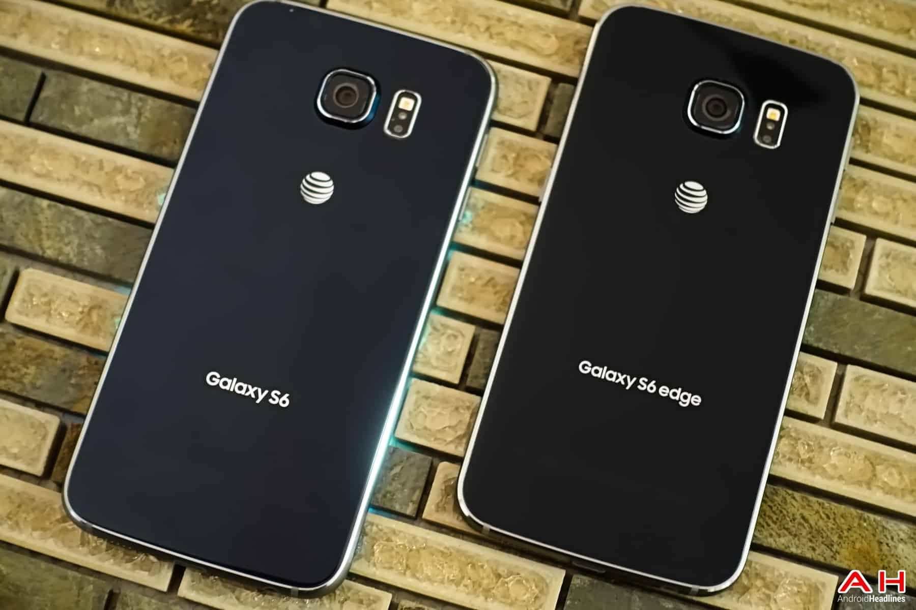 AH Samsung Galaxy S6 & Edge May 3rd - Chris-7