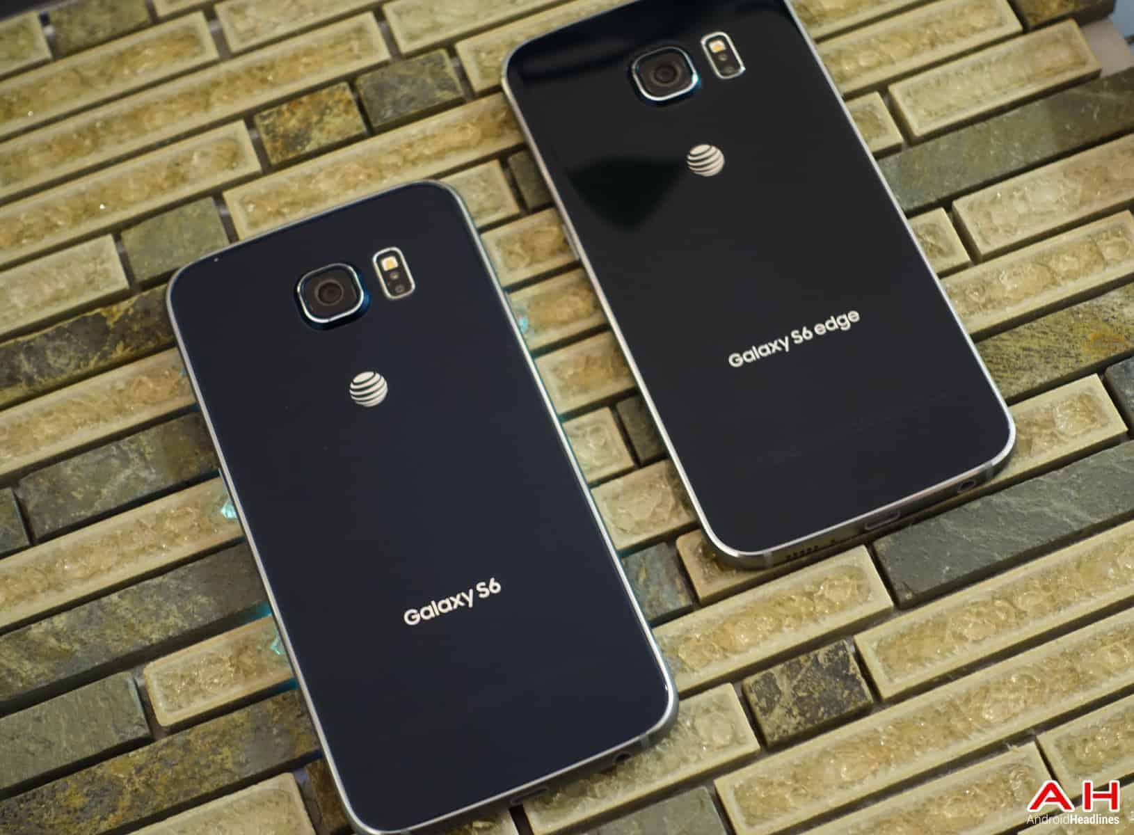AH Samsung Galaxy S6 & Edge May 3rd - Chris-8