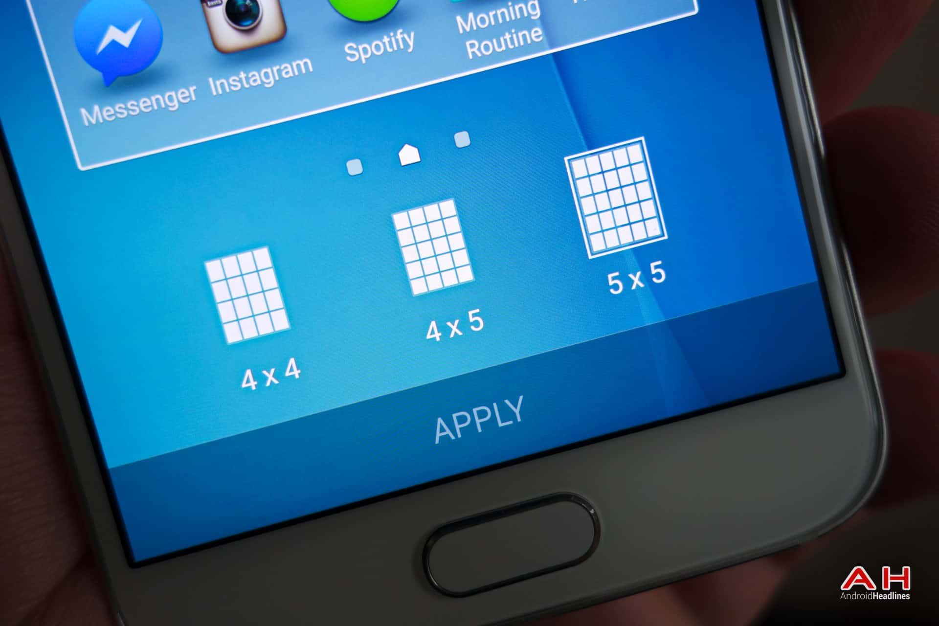 AH Samsung Galaxy S6-screen grid-2