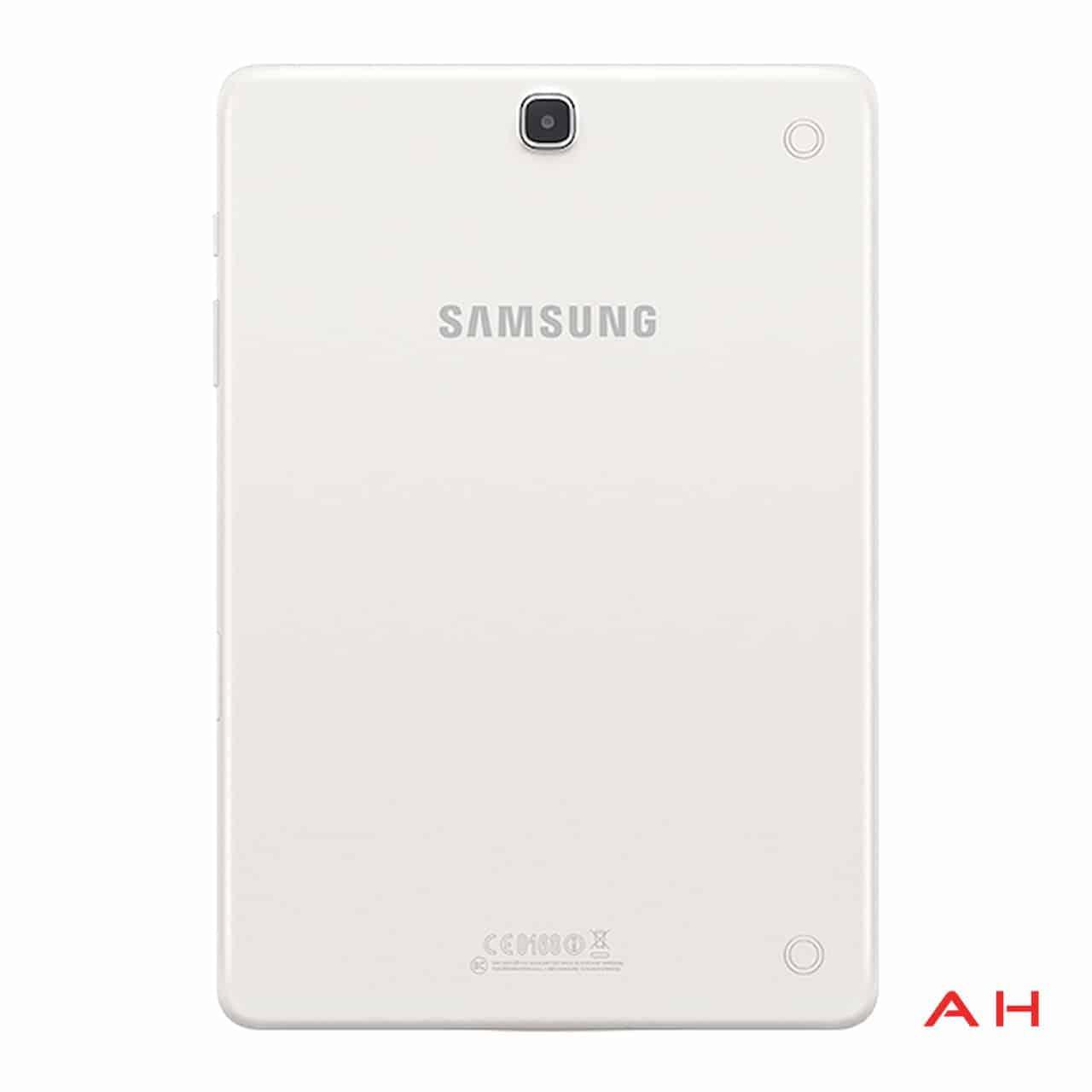 AH Samsung Galaxy Tab A 12