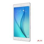 AH Samsung Galaxy Tab A 13