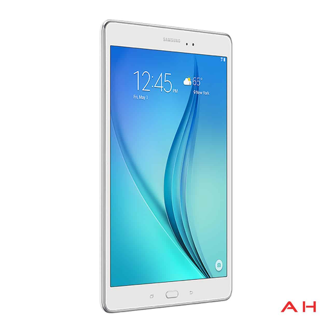 AH Samsung Galaxy Tab A 14
