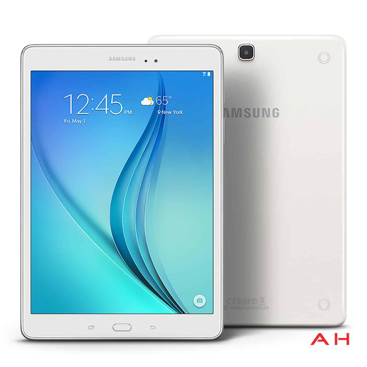 AH Samsung Galaxy Tab A-15