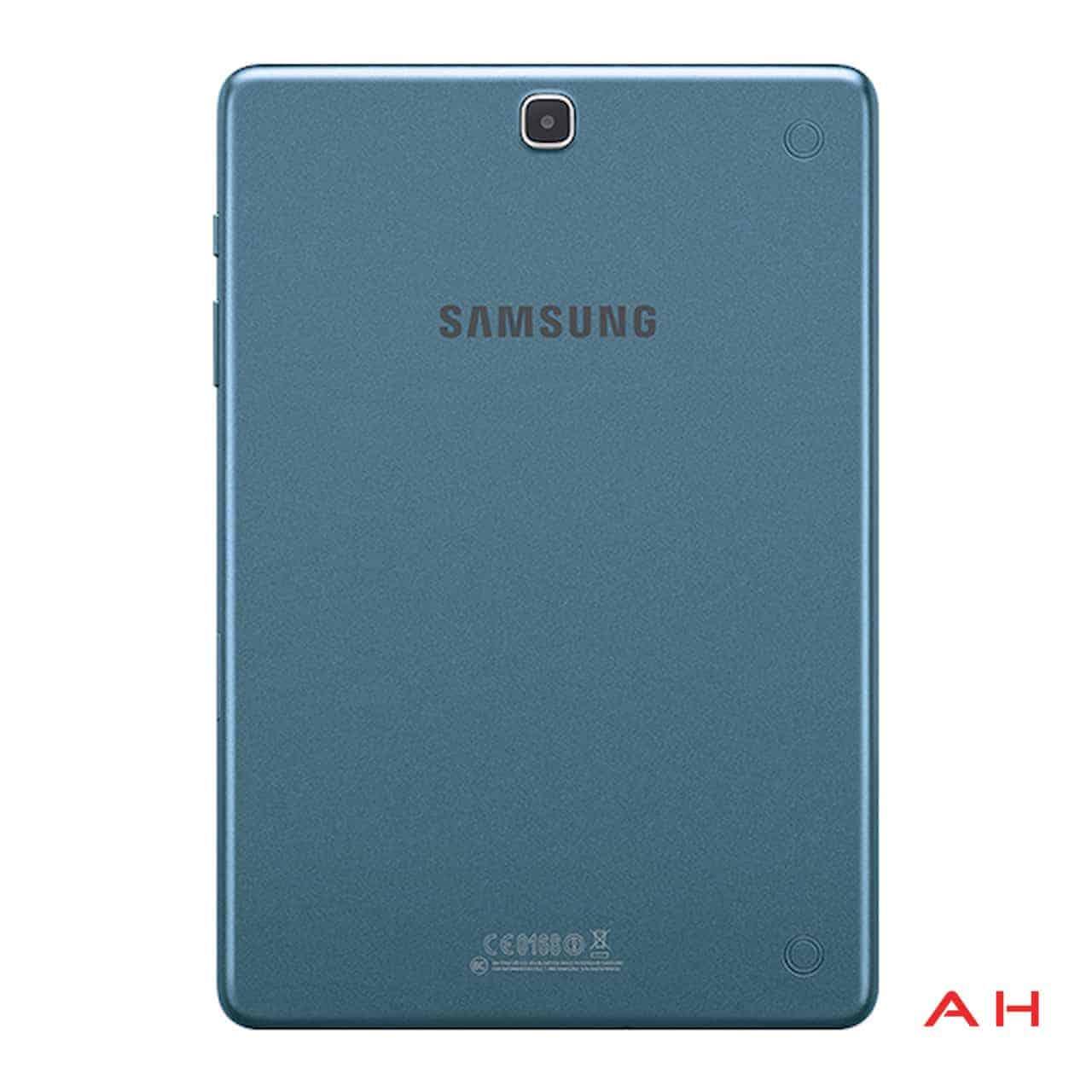 AH Samsung Galaxy Tab A 2