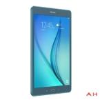 AH Samsung Galaxy Tab A 4