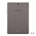 AH Samsung Galaxy Tab A 7