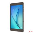 AH Samsung Galaxy Tab A 8