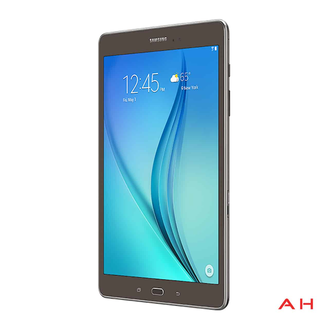 Mobile Set To Launch Samsung39;s Galaxy Tab A 8.0 LTE