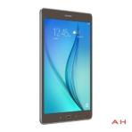 AH Samsung Galaxy Tab A 9