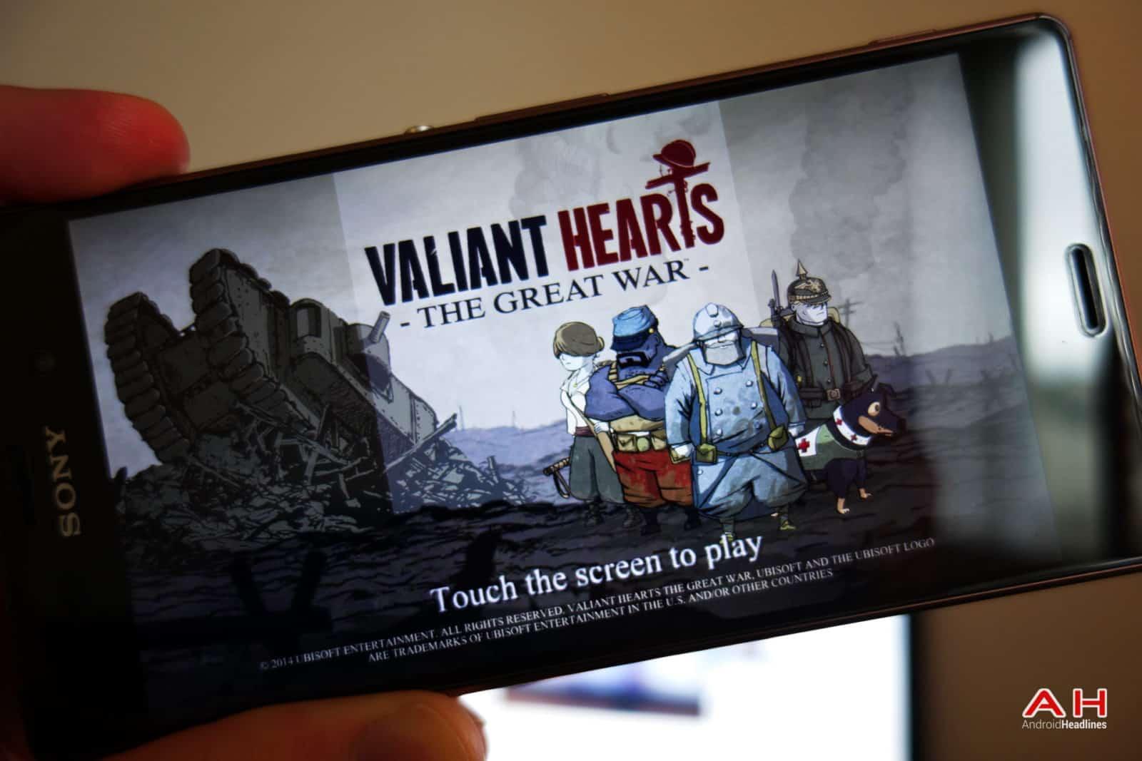 AH Valiant Hearts-2