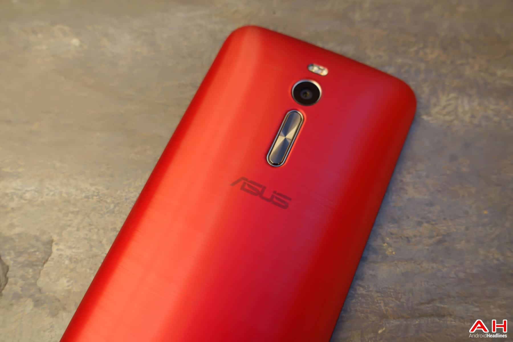 AH Zenfone 2 Red May 3rd Batch 1-12