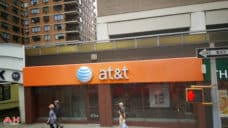 AT&T Could Get Antitrust Approval for Time Warner in 60 Days