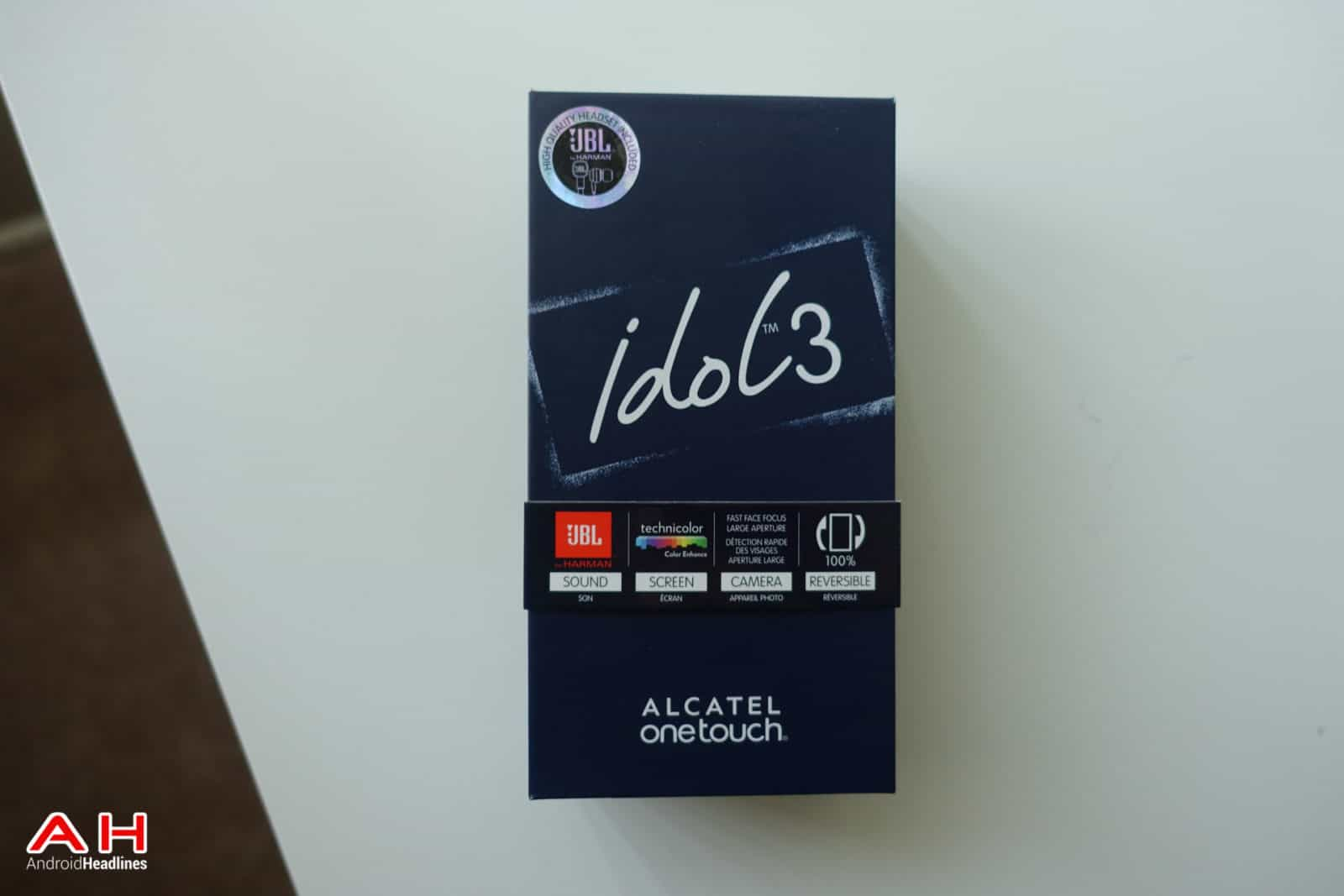 Alcatel-OneTouch-Idol3-Giveaway-AH-1