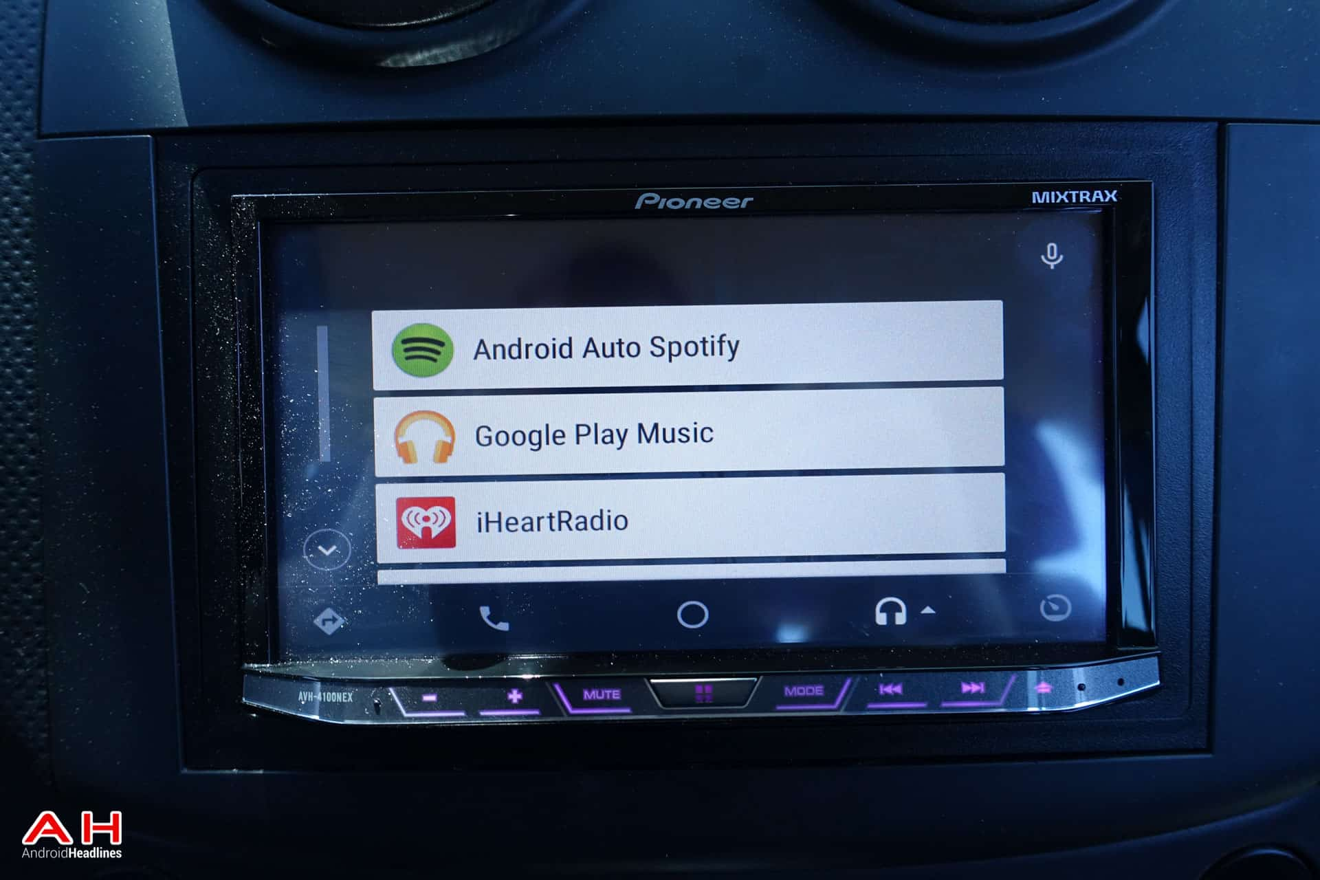Android-Auto-AH-3