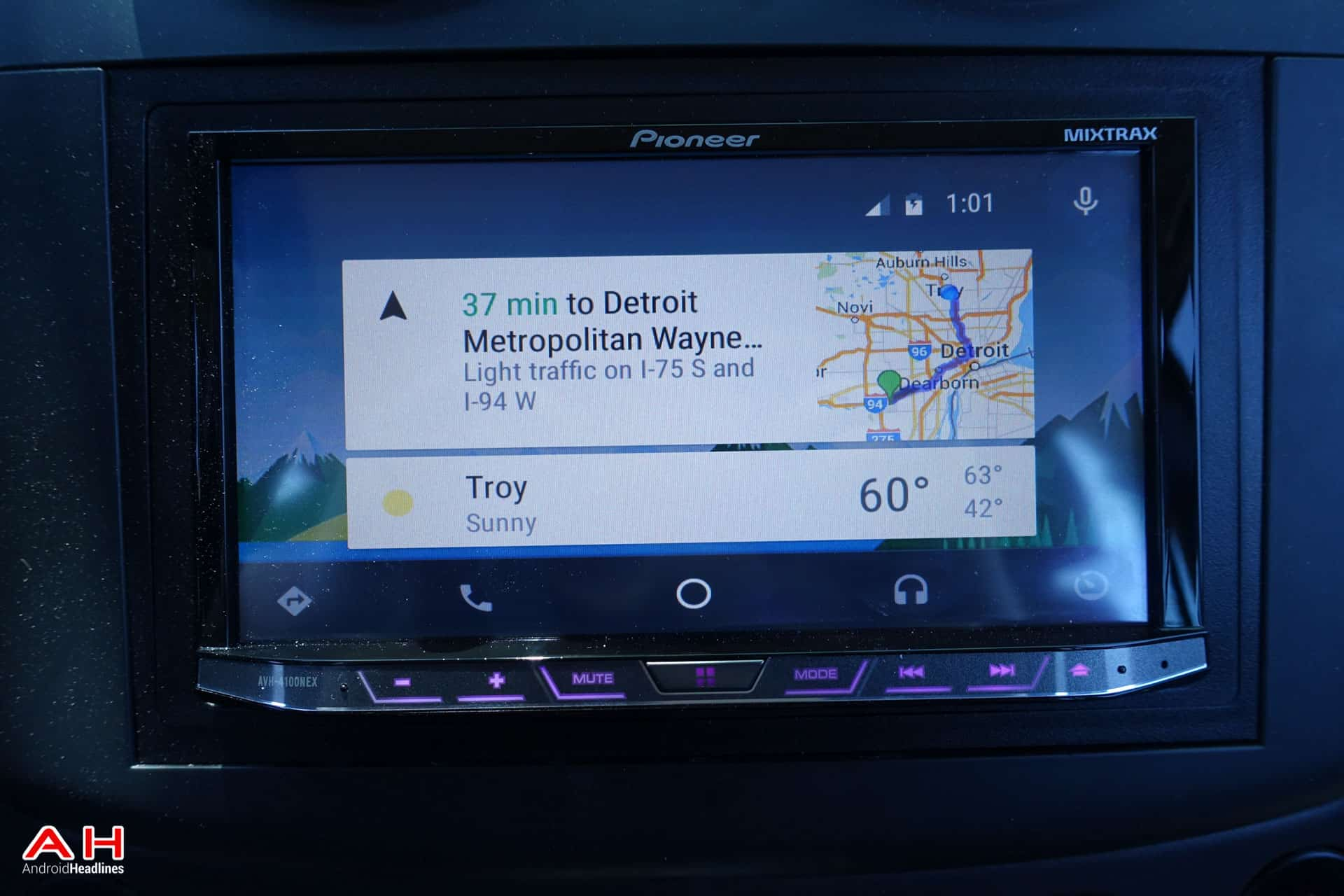 Android-Auto-AH-4