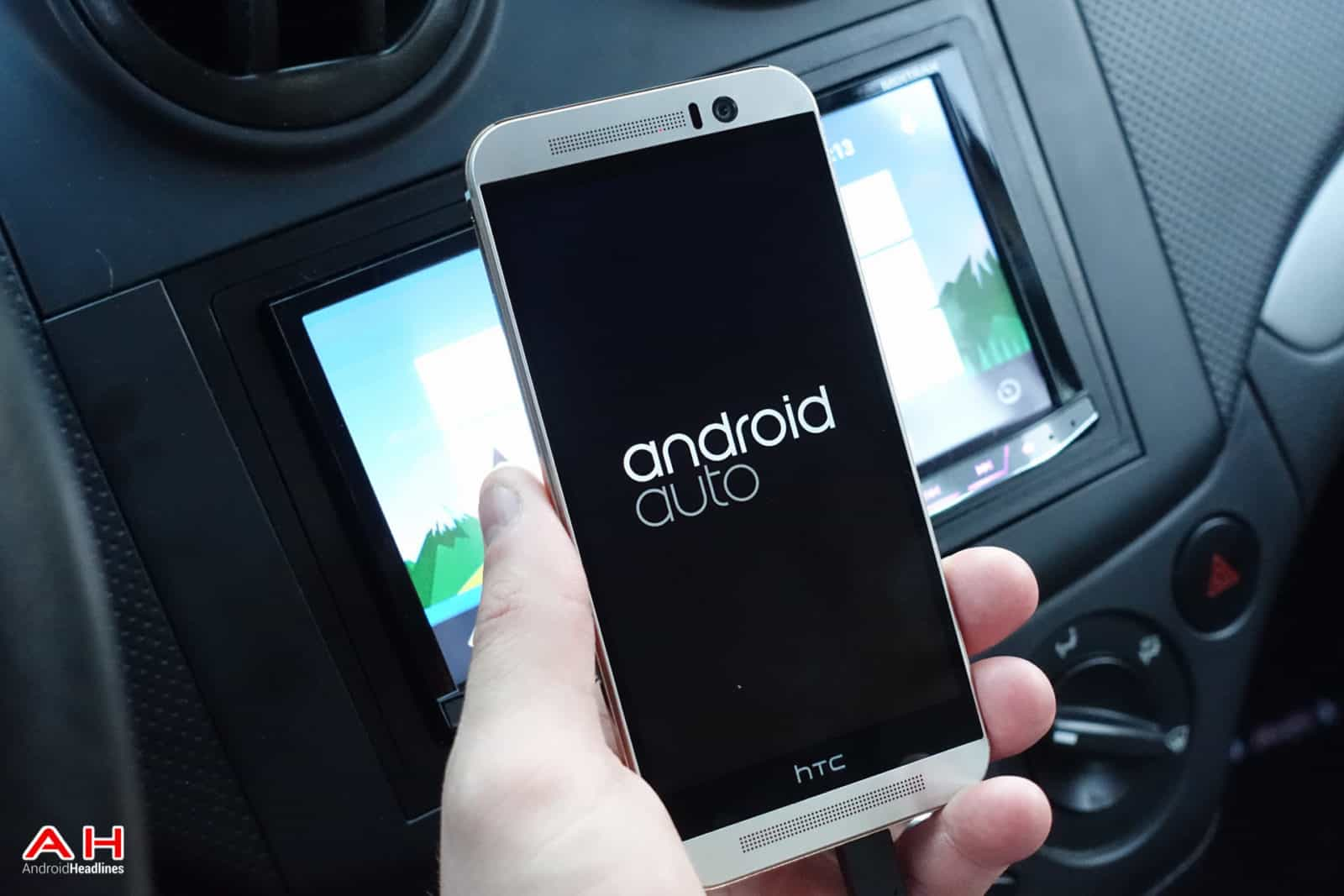 Android-Auto-AH-6