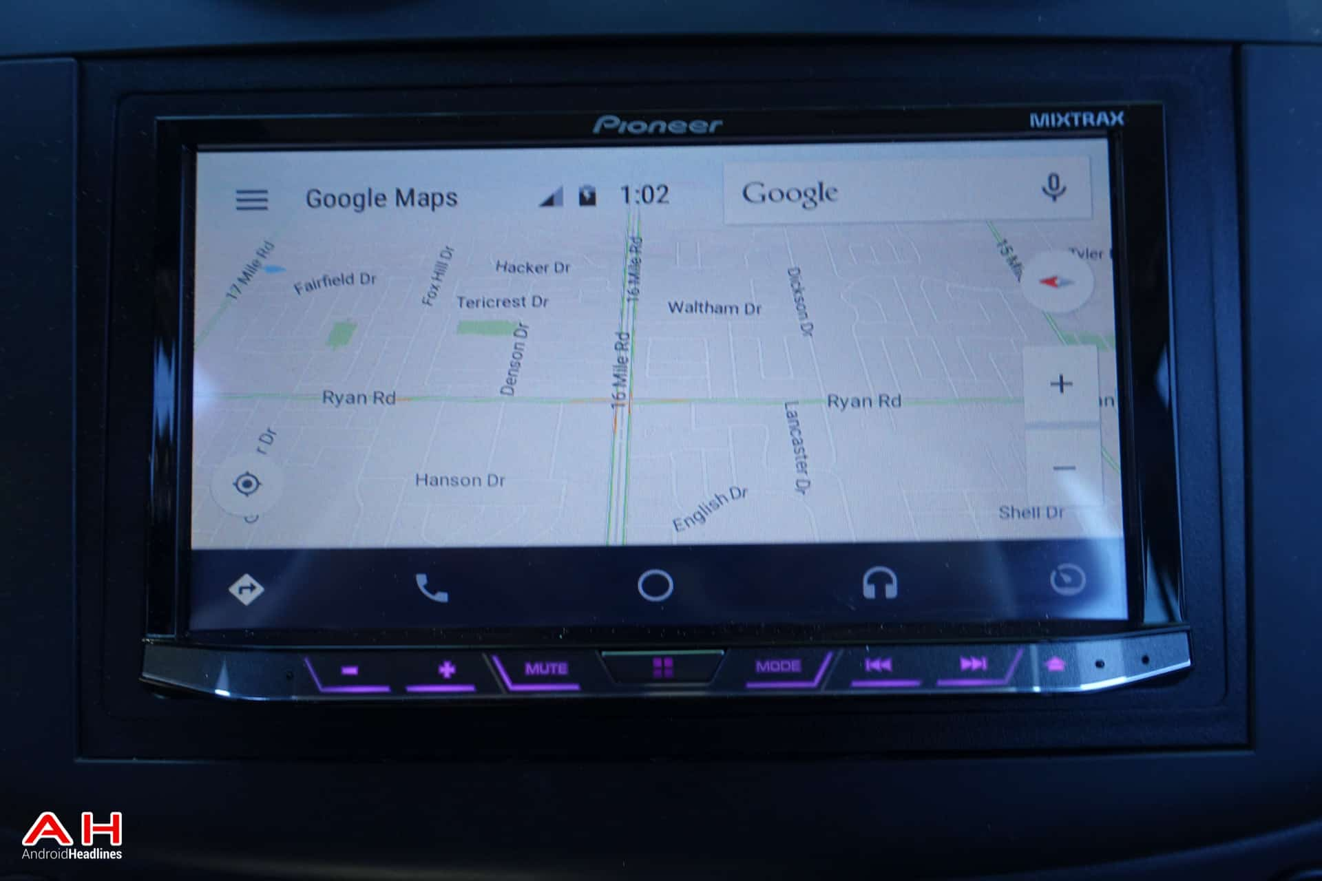 Android-Auto-AH-8