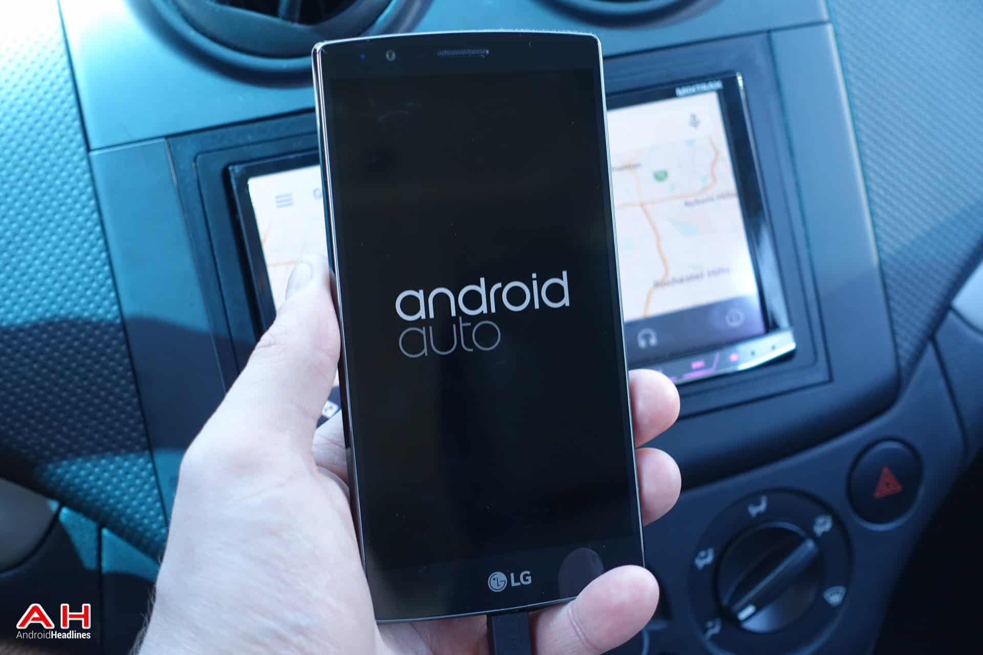 Android-Auto-LG-G4-Ah-1