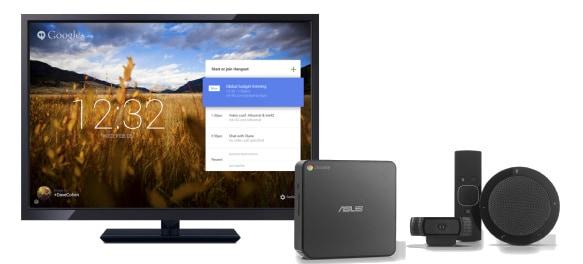 Asus Chromebox for meetings_1