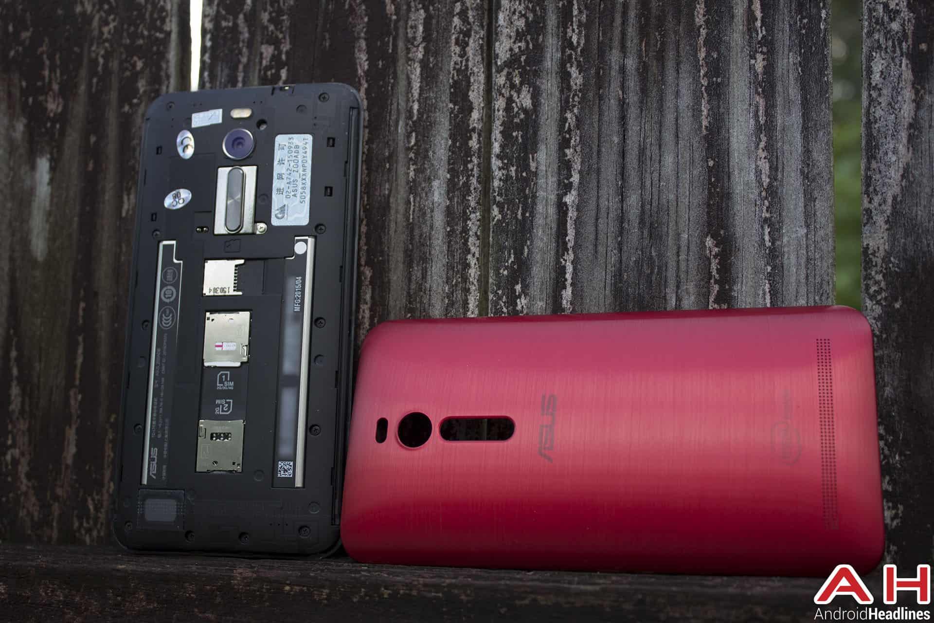 Asus-zenfone-2-battery