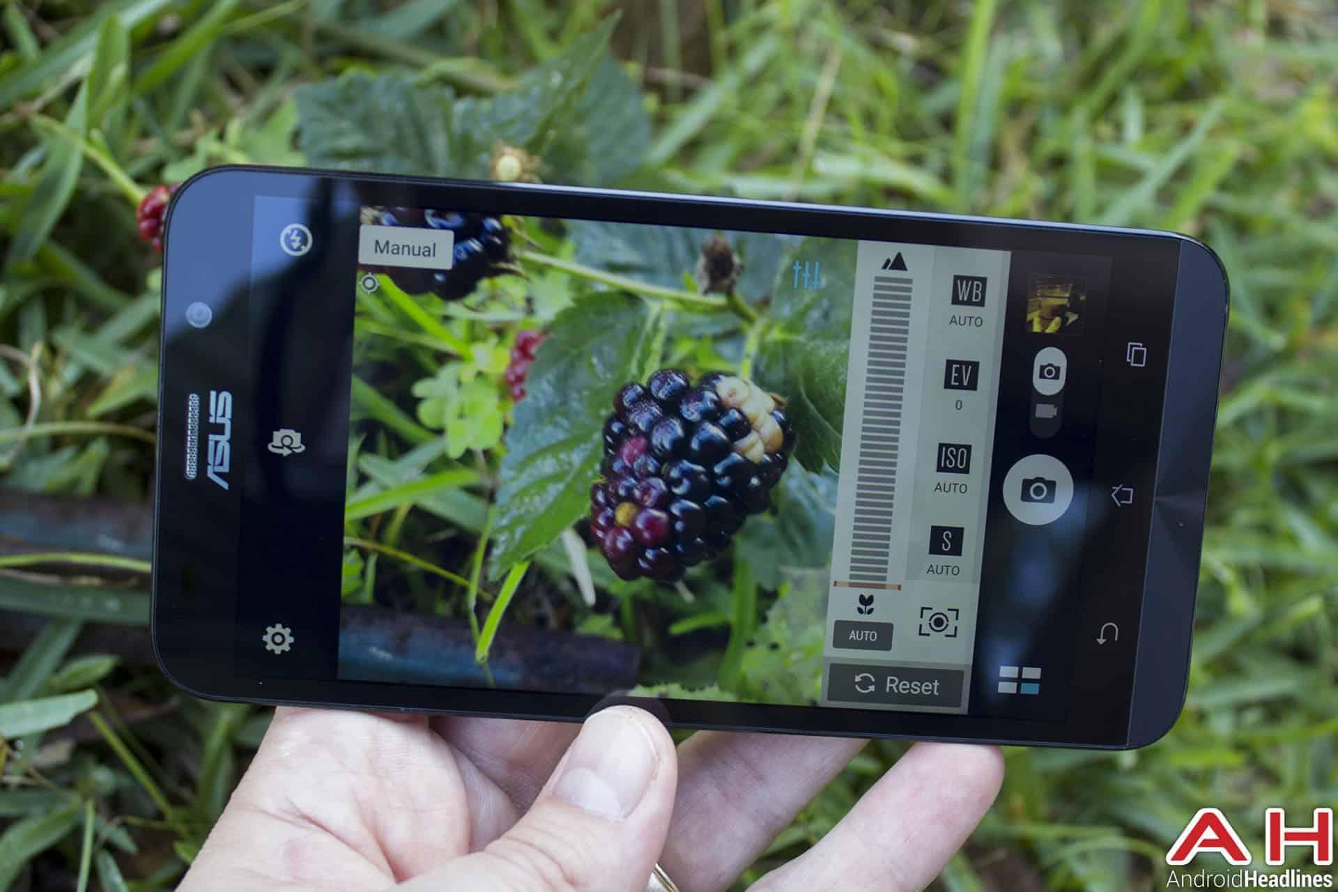 Asus-zenfone-2-camera-manual