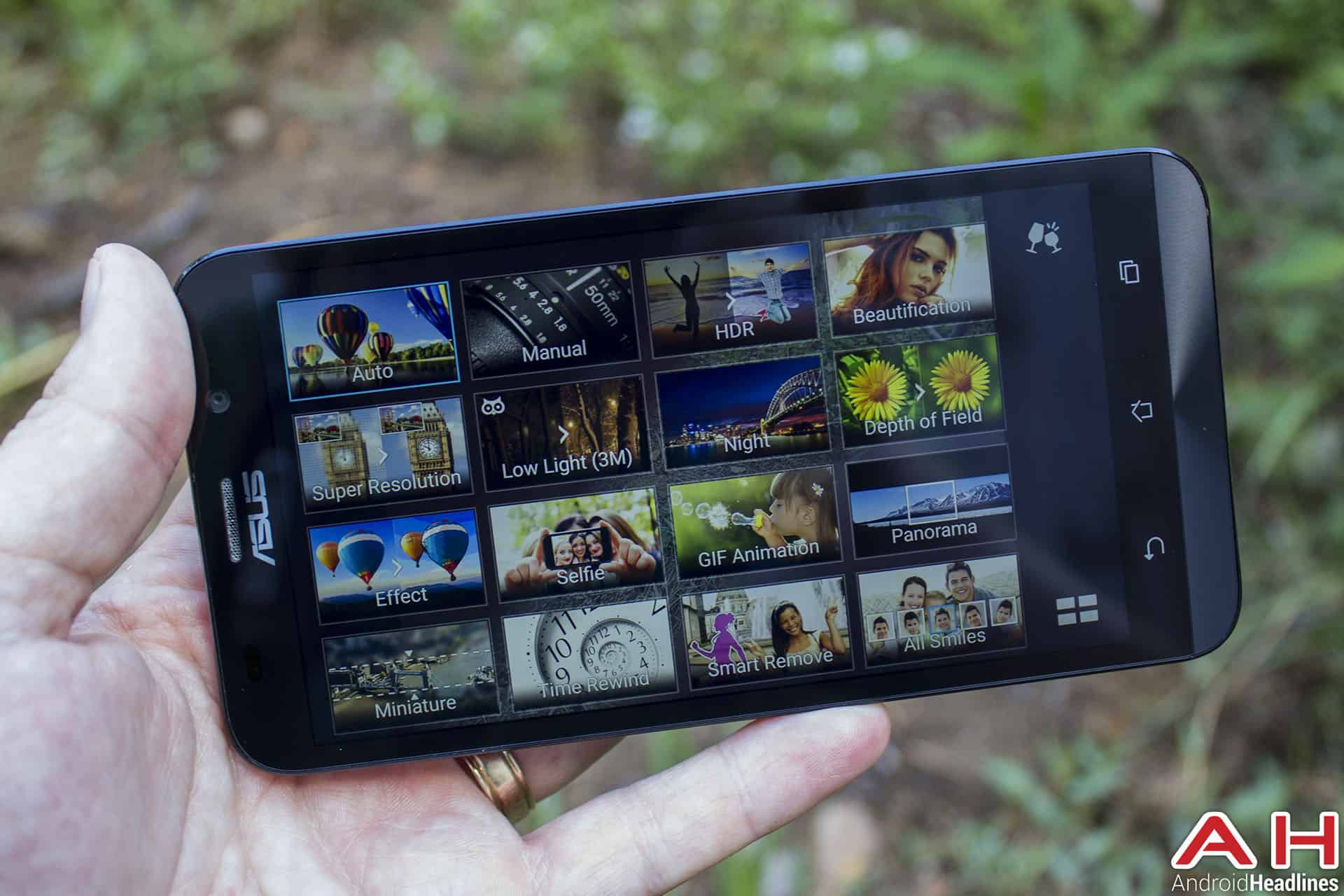 Asus-zenfone-2-camera-modes
