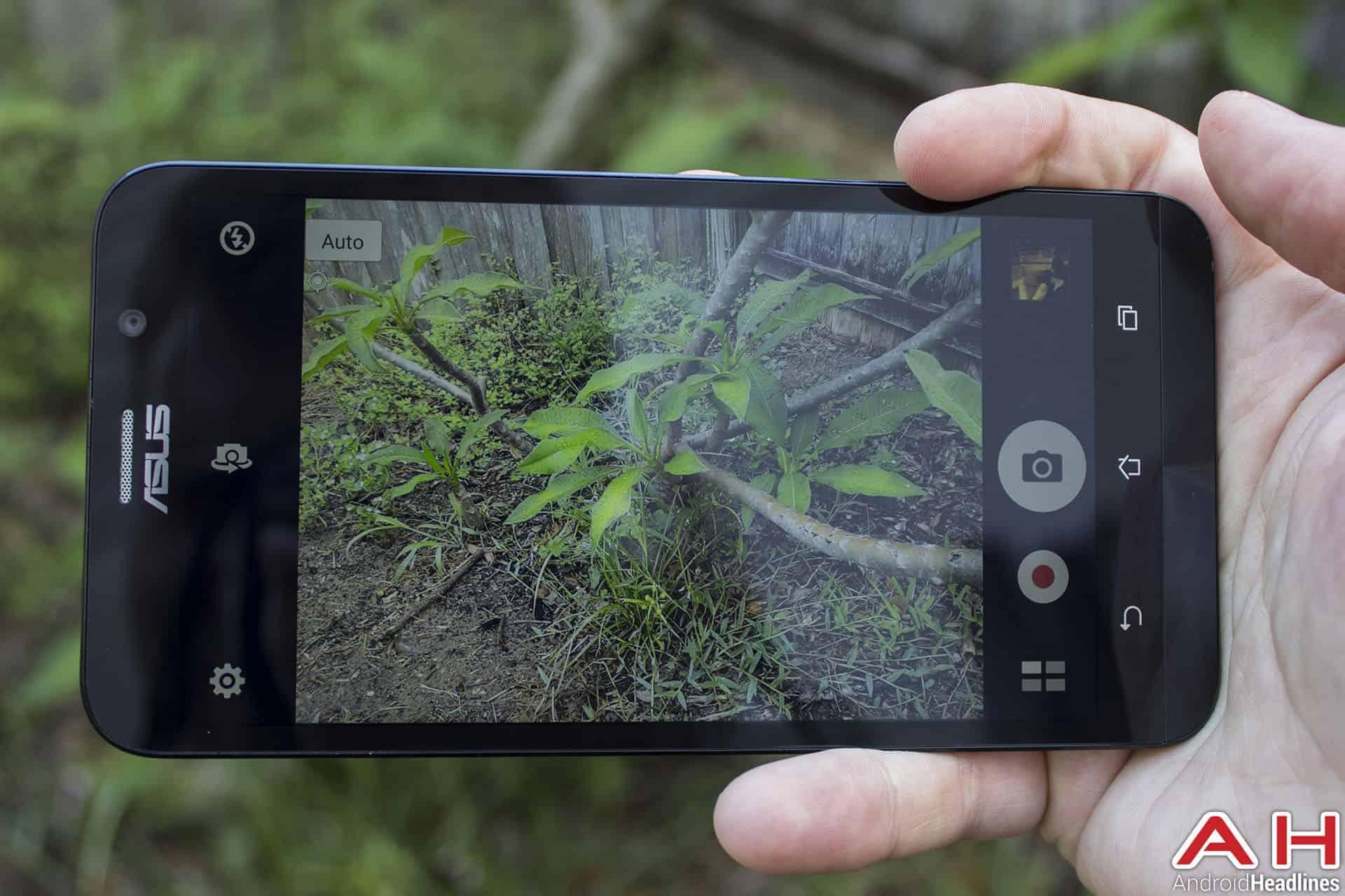 Asus-zenfone-2-camera
