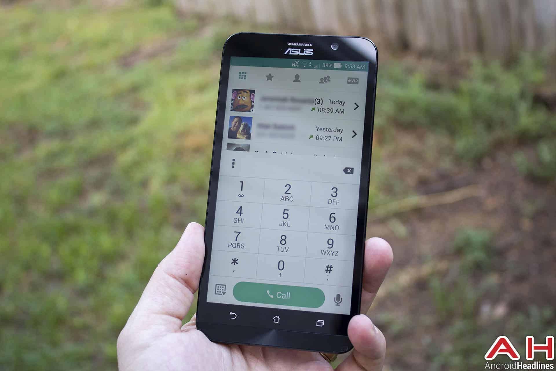 Asus-zenfone-2-phone