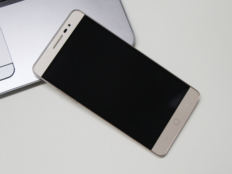 Coolpad Tiptop 2 (image from IT168)_1