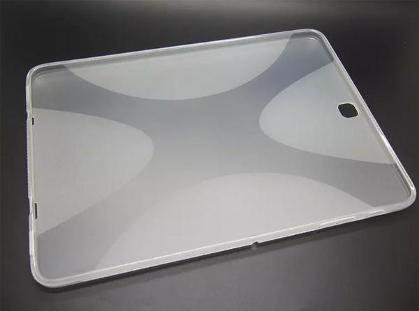 Galaxy Tab S2 Case 2 1