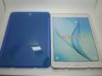 Galaxy Tab S2 Case 2 2