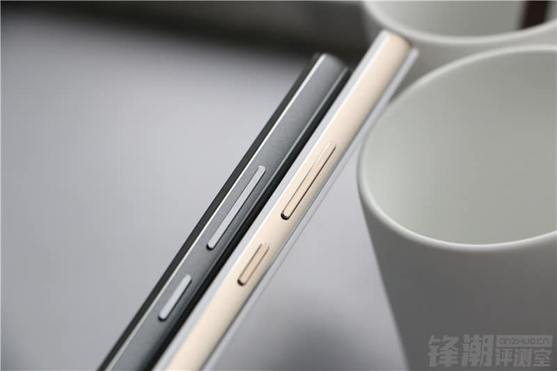 Gearbest ZTE Nubia Z9 Mini and Max Gallery-15