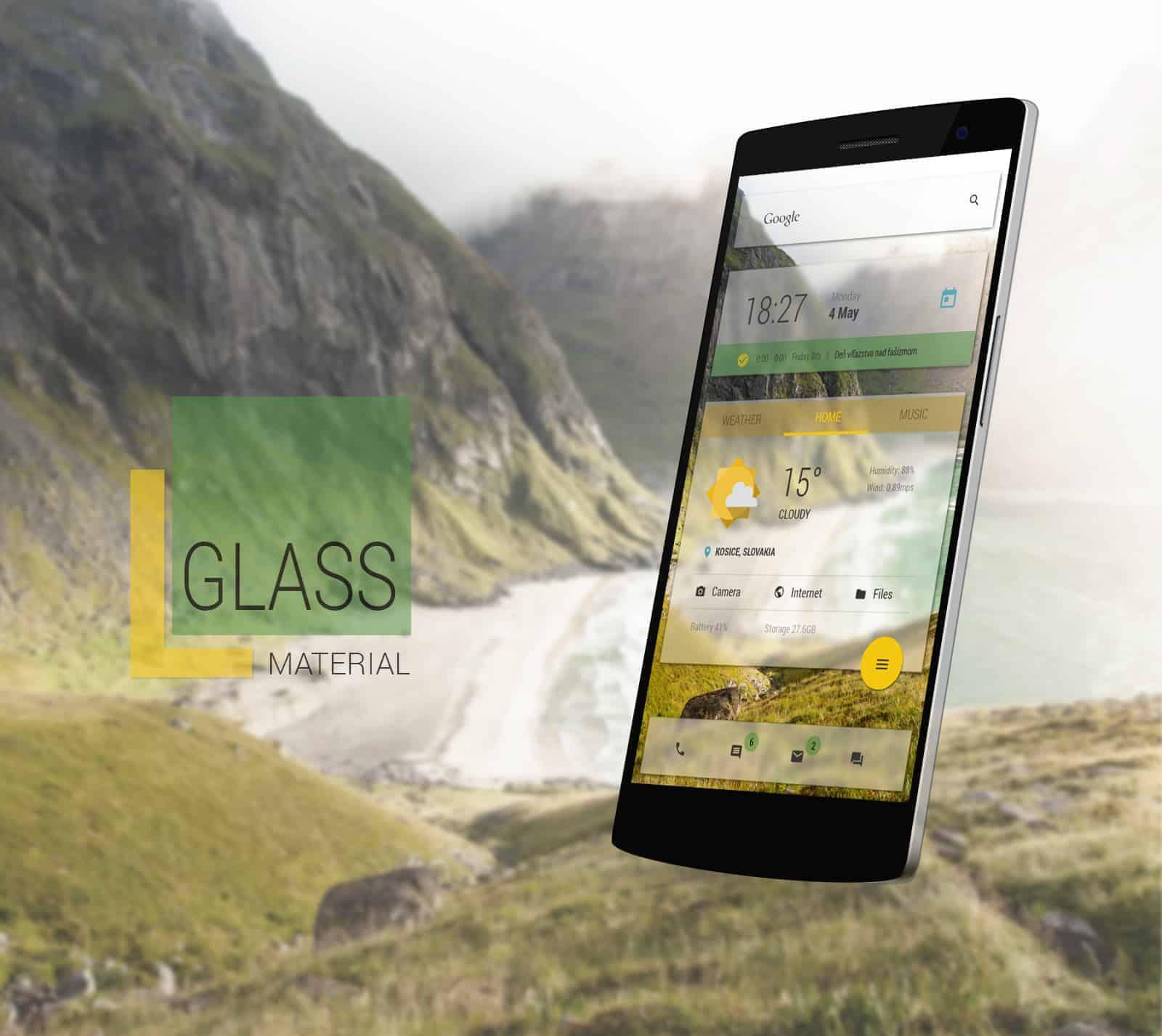 GlassMaterialHome_original