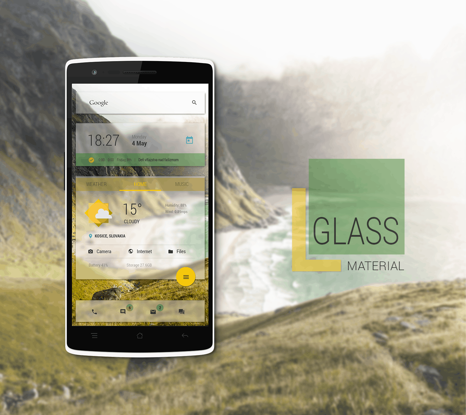 GlassMaterialMain_original