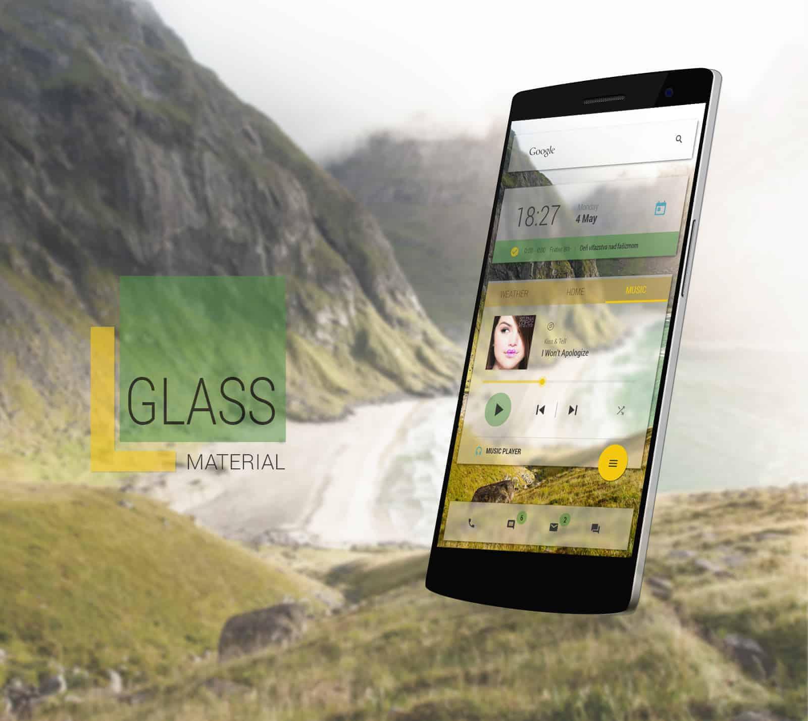 GlassMaterialMusic2_original