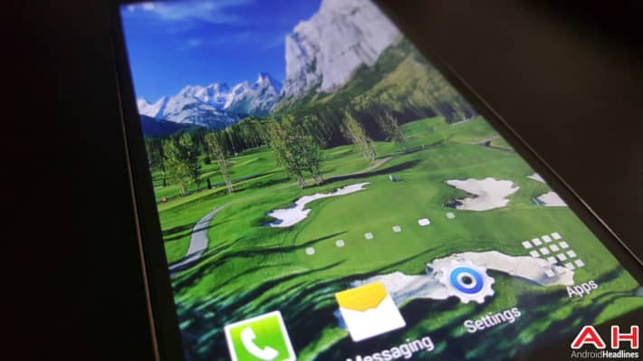 Featured: Top 10 Golf Apps For Android