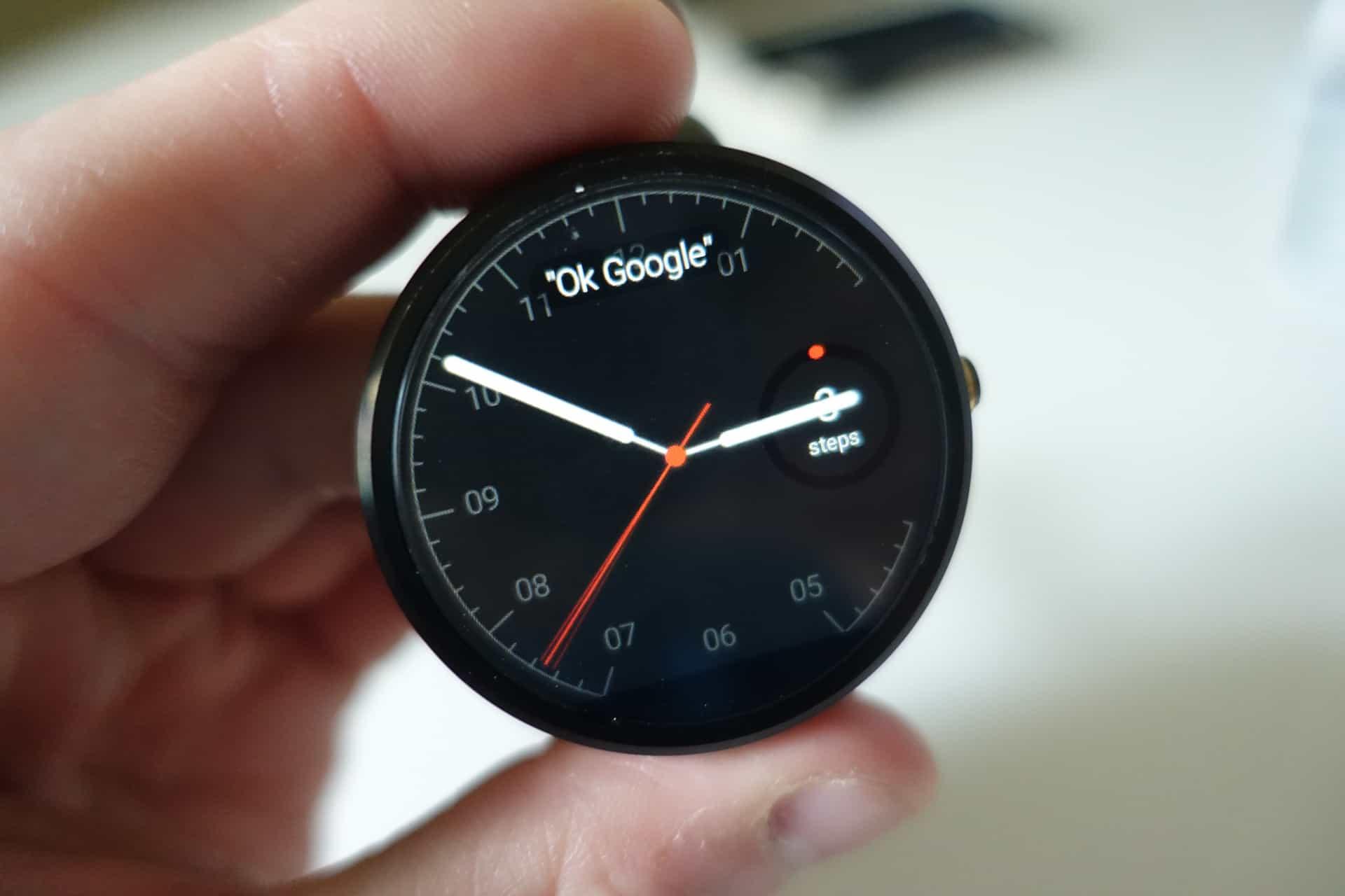 Google-Fit-AH-1