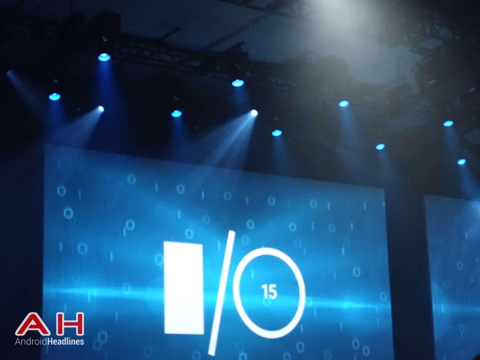 Google IO 15 Keynote AH 01
