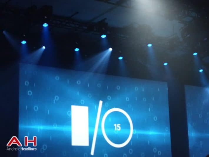 Google I/O 2015 Day 1 Wrap Up: Android M, Android Pay, Android Wear & More