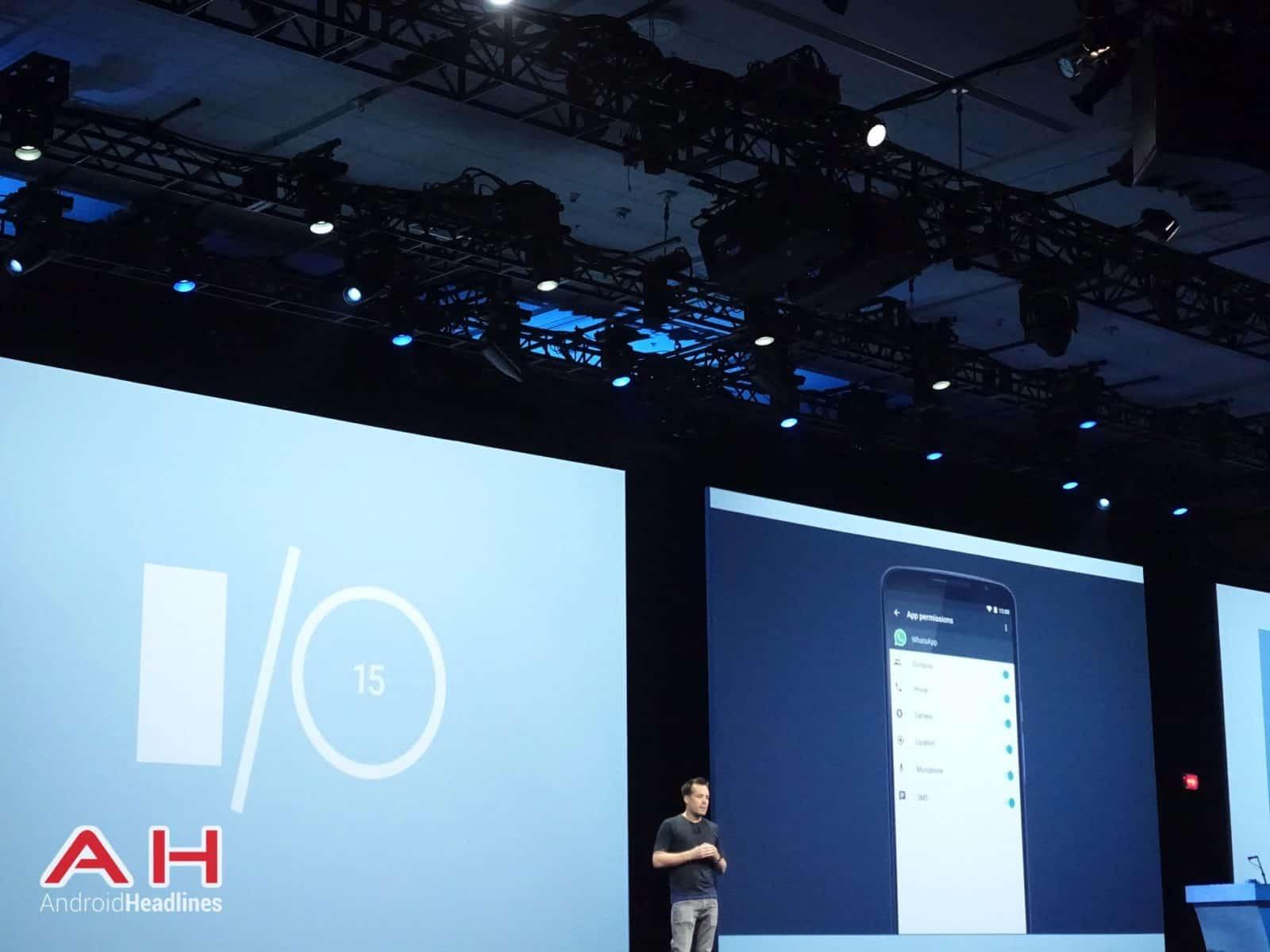 Google IO 15 Keynote AH 08