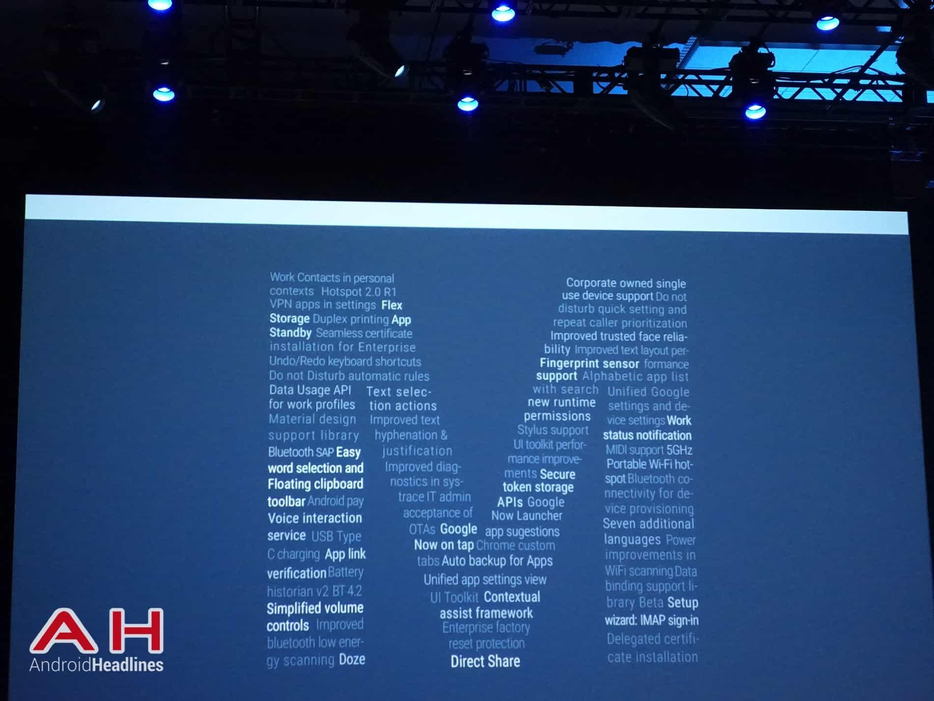 Google IO 15 Keynote AH 24