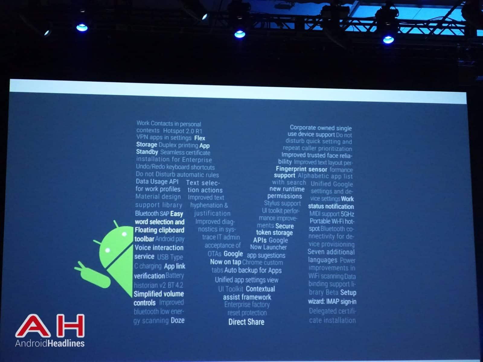 Google IO 15 Keynote AH 28